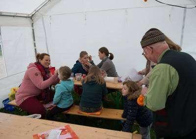 Fruehlingsfest2017_BV (1 von 20)