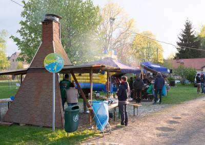 Fruehlingsfest2017_BV (18 von 20)