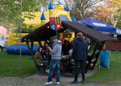 Fruehlingsfest2017_BV (19 von 20)