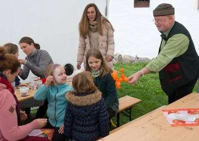 Fruehlingsfest2017_BV (2 von 20)