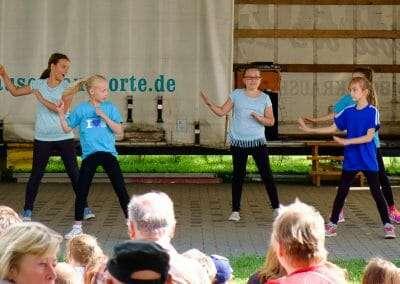 Dorffest_2016-6015