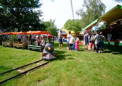 Dorffest_2016-6027
