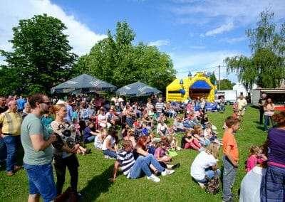 Dorffest_2016-6042