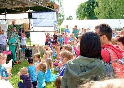 Dorffest_2016-6127