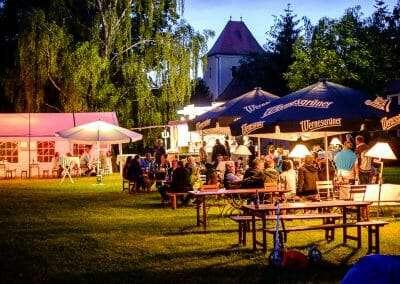 Dorffest_2016-7205