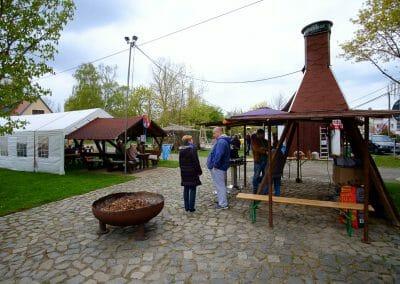 Frühlingsfest_2016-6285
