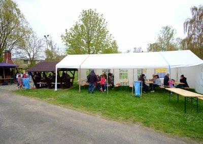 Frühlingsfest_2016-6288
