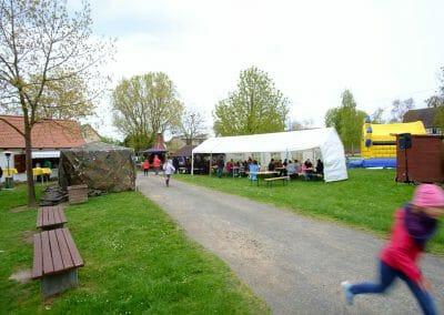 Frühlingsfest_2016-6290