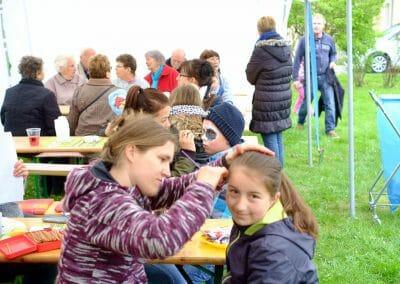 Frühlingsfest_2016-6298