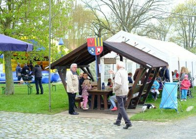 Frühlingsfest_2016-6312