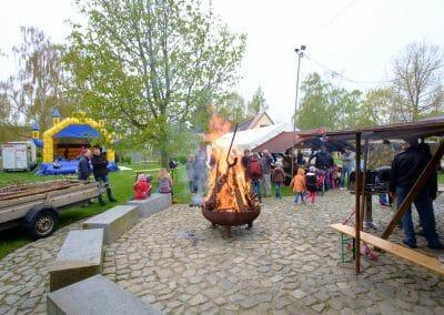Frühlingsfest_2016-6321