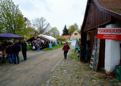 Frühlingsfest_2016-6331