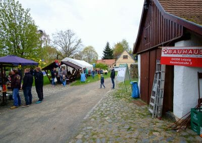 Frühlingsfest_2016-6333