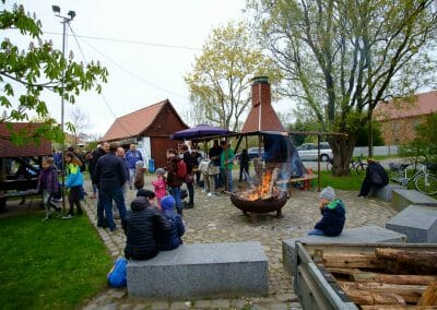 Frühlingsfest_2016-6335