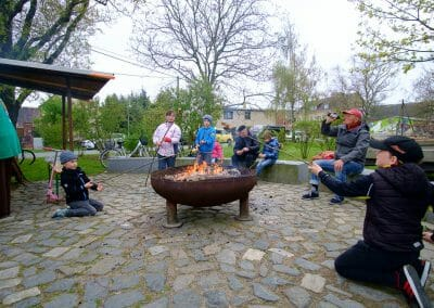 Frühlingsfest_2016-6349