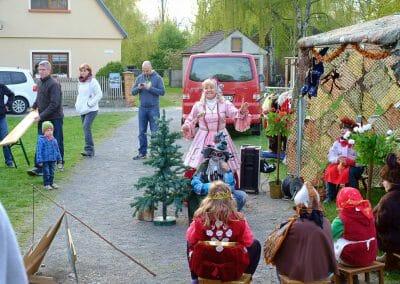 Frühlingsfest_2016-6378