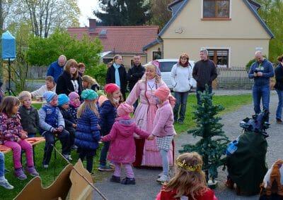 Frühlingsfest_2016-6389