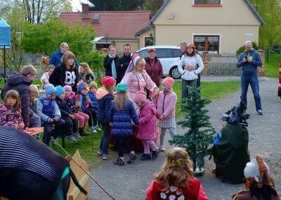 Frühlingsfest_2016-6392