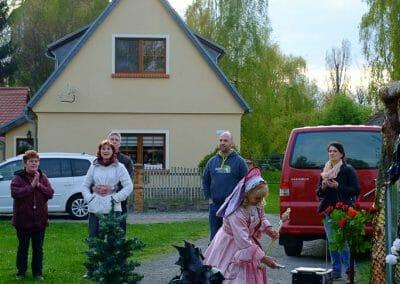 Frühlingsfest_2016-6394