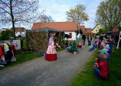 Frühlingsfest_2016-6408