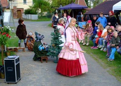 Frühlingsfest_2016-6427