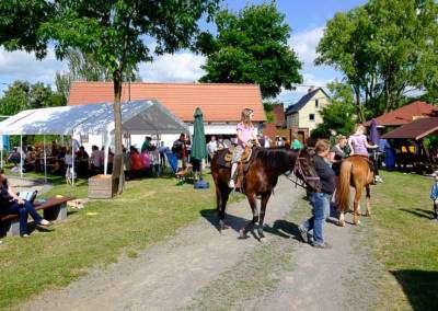 Dorffest_2017-0626