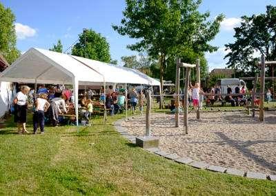 Dorffest_2017-0816