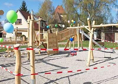 150418_Spielplatzeinweihung__DSF1285