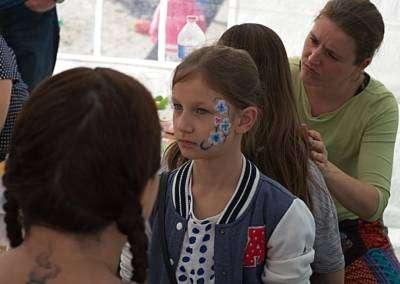 180414_Fruehlingsfest 2018_DSCF6359