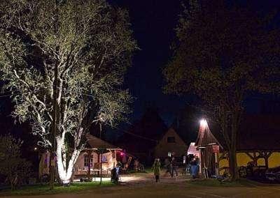 180414_Fruehlingsfest 2018_DSCF7701