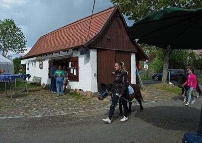 190427_Fruehlingsfest__DSF5681