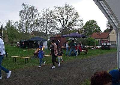 190427_Fruehlingsfest__DSF5867