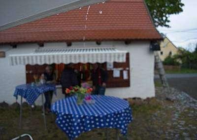 190427_Fruehlingsfest__DSF5874