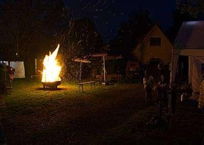190427_Fruehlingsfest__DSF6002