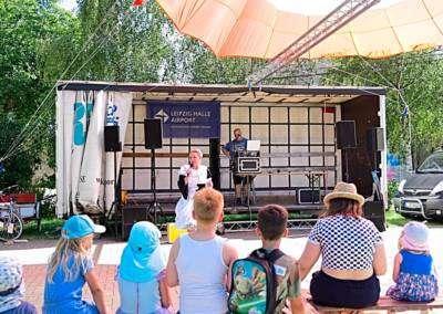 190630_Dorffest_2019_Sonntag__DSF9532
