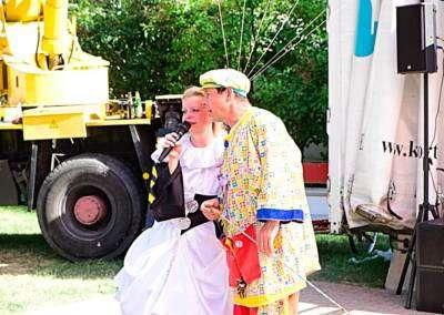 190630_Dorffest_2019_Sonntag__DSF9553