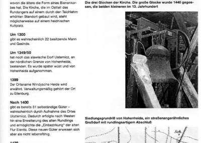 Chronik Seite 01