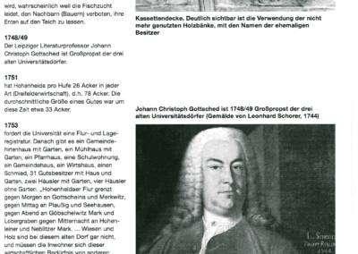 Chronik Seite 05