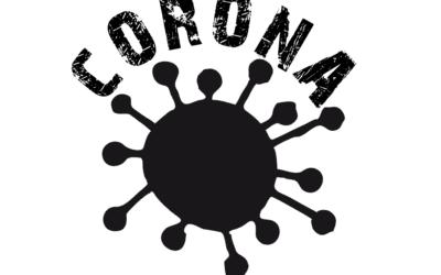 Freistaat beschließt neue Corona-Schutz-Verordnung